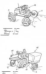 us004353428-006-hemispherical-wheels.jpg