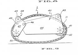 us004378133-005-loop-track-mobility-system-1983.jpg