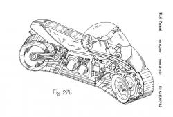 us006517457-027-curved-track-patent.jpg