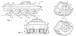 us007128175-multi-terrain-amphibious-vehicle-2006.jpg