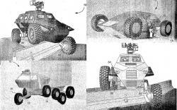 us20110114409-patent.jpg