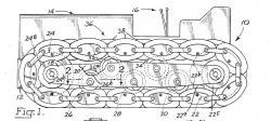 us3481654-patent.jpg