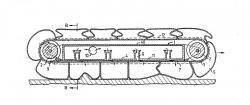 us4715668-patent.jpg