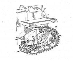 us4778019-patent.jpg