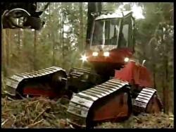 valmet-911-3x3m-snake-2003.jpg