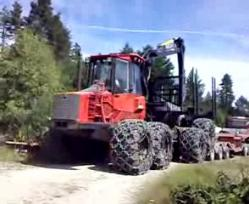 valmet-forest-machine.jpg