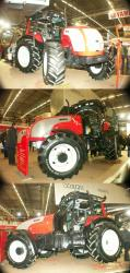 valtra-articulated-tractor-series-xm.jpg