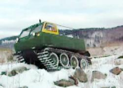valuny-tracked-vehicle-1.jpg