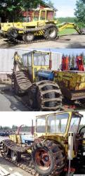 vammas-tractor.jpg