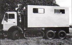 van-den-berg-bv-track-truck-1.jpg