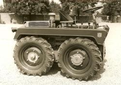 varimot-na-1964.jpg