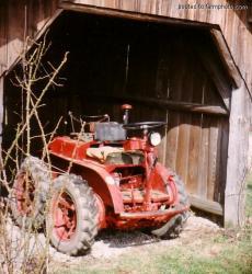 varimot-tractor.jpg