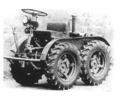 varimot-typ-07-1955.jpg