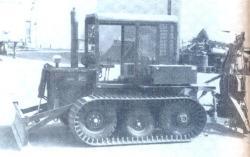 varmit-tractor.jpg