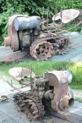 vaughan-flex-tread-crawler-tractor.jpg