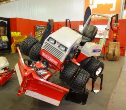 ventrac-quivogne-tractor.jpg