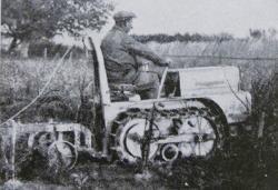vermorel-tractor.jpg