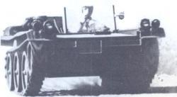 versatrac-1961.jpg