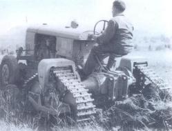 vevey-560-with-half-track-1952-53.jpg