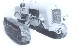 vevey-mc2-1943.jpg