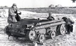 victor-bouffort-first-prototype-tracked-vehicle-1952-53.jpg