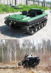 viking-tracked-vehicle-2010.jpg