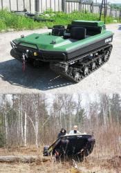 viking-tracked-vehicle-2010.jpg