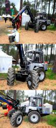 vimek-404-t4-harvester-2.jpg