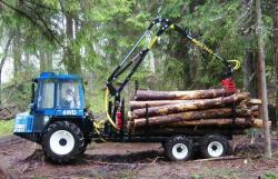 vimek-forwarder-6x6.jpg