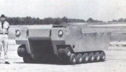 viper-12x12-or-14x14-amphibious-1964.jpg