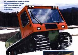 vmc-right-track-rt04-sno-cat.jpg