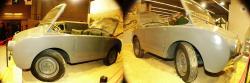 voiture-du-bled-1948.jpg