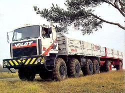 volat-79092-8x8-truck.jpg