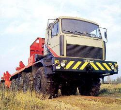 volat-79096-9001-tractor-8x8-trailer.jpg