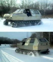volcano-tracked-vehicle-2011.jpg