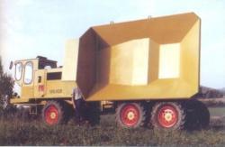 volker-dumper-1985.jpg