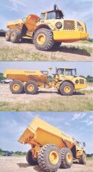 volvo-6x6-dumper.jpg