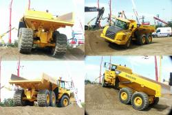 volvo-a30d-articulated-dumper-6x6.jpg