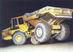 volvo-bm-very-manoeuvrable.jpg