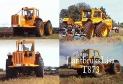 volvo-lantbrukslisa-t873.jpg