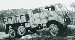 Volvo tvc 6x6 1