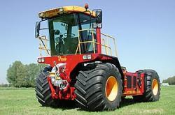 vredo-tractor.jpg