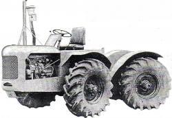 wagner-tractormobile-tr1-tractor-1953.jpg