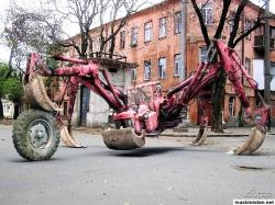 walking-excavator.jpg