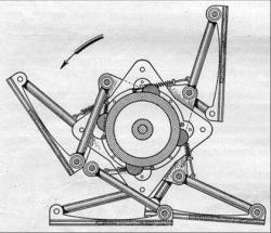 walking-wheel-of-clarke-1891.jpg