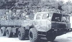 wanshan-8x8-trucka.jpg