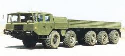 wanshan-ws2400-10x10-30-ton-oui.jpg