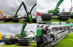 waterking-wk250-amphibious-excavator.jpg