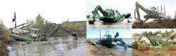 watermaster-amphibious.jpg