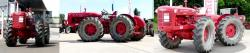 wd-9-articulated-4x4-mc-cormick-ih.jpg